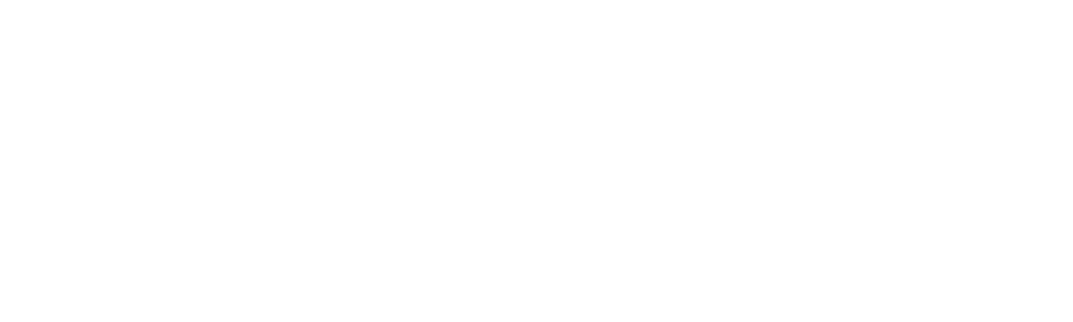 Momentum Health Center